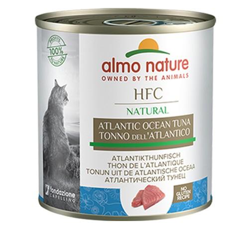 Almo Nature per Gatto da 280 gr
