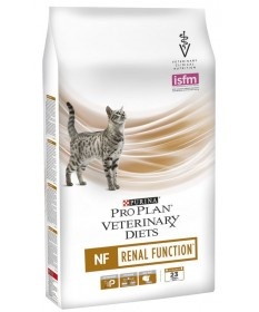 Purina Veterinary Diets NF Renal Function per Gatto da 1,5kg