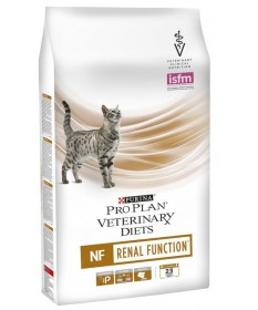Purina Veterinary Diets Gatto NF - Renal Function 350gr