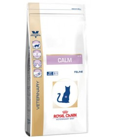 Royal Canin Gatto Calm