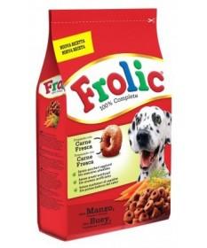 Frolic Medium Large Cane Secco da 1,5 Kg