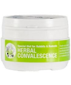 Cunipic Vet Line Herbal Convalescence per Conigli e Roditori da 125 gr