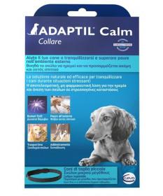 Adaptil Collare Regolabile per Cuccioli-Cani S