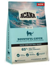Acana Bountiful Catch per Gatti Adulti