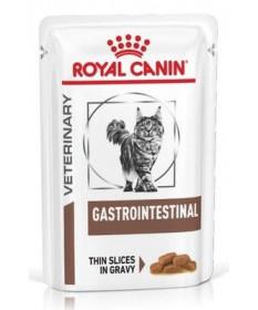 Royal Canin Gastrointestinal per Gatti da 85 gr