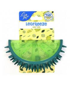 LeoPet Gioco Lime Refrigerante