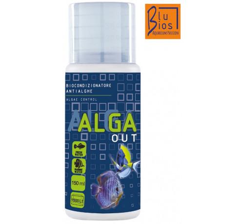 Blu Bios Alga Out 150ml