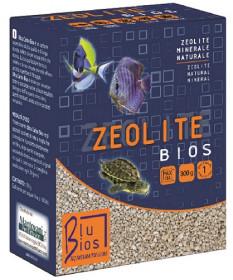 Blu Bios Zeolite Bios da 300 gr