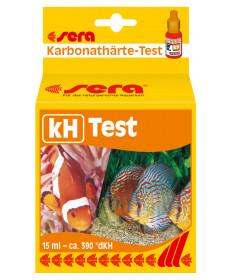Sera kH Test da 15 ml