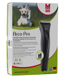 Tosatrice Moser Arco Pro