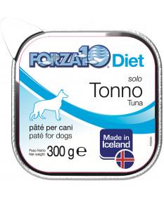 Forza10 Solo Diet per Cane da 300 gr