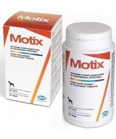 Slais Motix 1000 mg 100 compresse per cani
