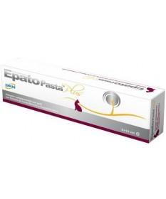 Drn Epato Plus Pasta per gatti 2 siringhe 15 ml