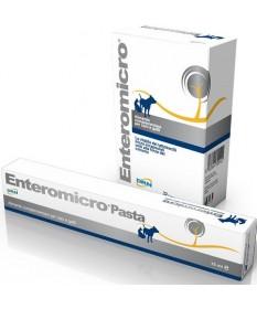 Drn Enteromicro Pasta Complex 15 ml per cani e gatti