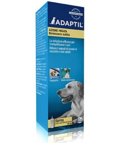 Adaptil Spray per cane da 60 ml