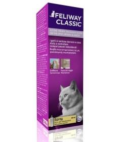 Feliway Classic da 60 ml spray