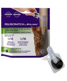 Feliway Feliscratch 9 pipette da 5 ml