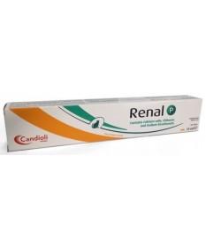 Candioli Renal P pasta per gatti da 15 ml