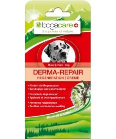 Bogacare DERMA-REPAIR per cani da 40ml