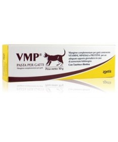 VMP Pasta per Gatti da 50 gr.
