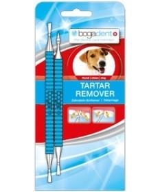 Bogadent Tartar Remover strumenti per la rimozione del tartaro