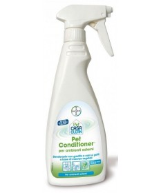Bayer Pet Conditioner per ambienti esterni da 500ml