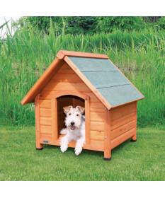 Trixie Casetta Cottageper Cani taglia S-M (71 x 77 x 76 cm)