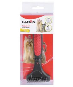 Camon Taglianodi per Cani con 9 lame lunghe