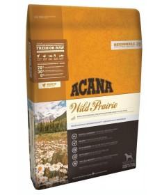 Acana Wild Prairie Cane confezione da 2 kg