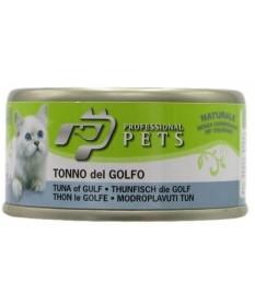 Professional Pet Gatto da 70 gr