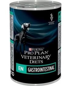 Purina Pro Plan Veterinary Diets EN Gastrointestinal 400gr
