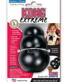 Kong Extreme Medium gioco per Cani