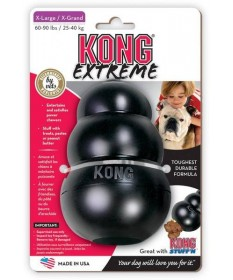 Kong Extreme Large gioco per Cani