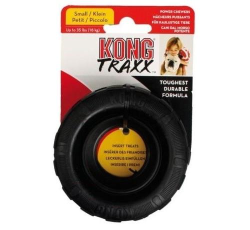 Kong Traxx Small