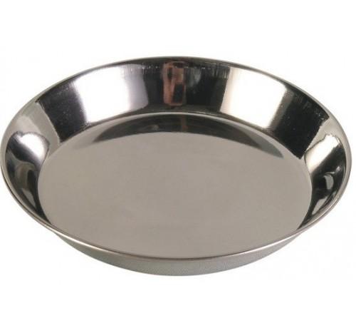 TrixieCiotola in acciaio per Gatti da 0,2 l