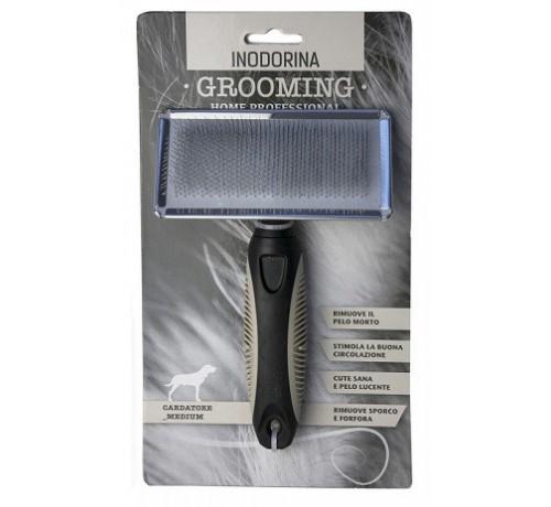 Inodorina Grooming Home ProfessionalCardatoreMedium