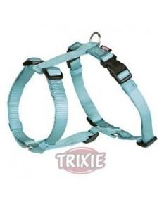 Trixie Premium Pettorina ad H M-L