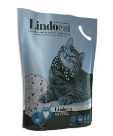 Lindocat Crystal 5 Lt