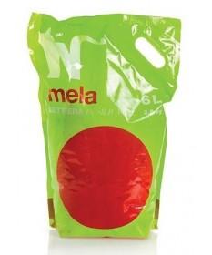 Natural Code Lettierain Siliciocon Mela 6 Lt