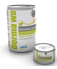 DRN DermaWD Diet per Cane