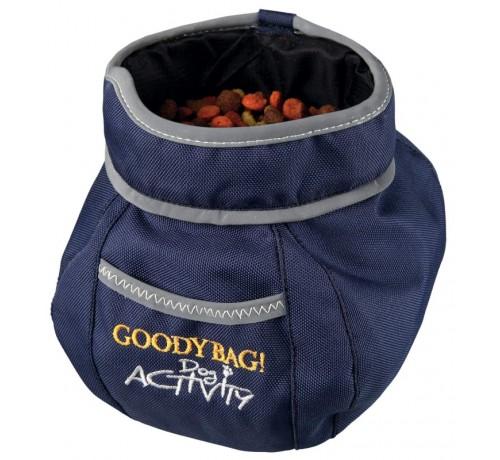 TrixieBorsetta per SnackGoody Bag da 11x16 cm