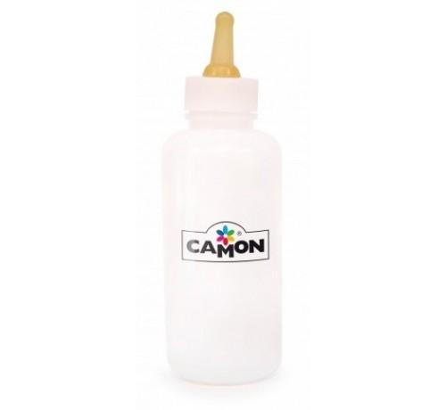 Camon Biberon per Cani da 115 ml
