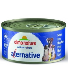 Almo Nature Alernative per Cane Adult da 70g