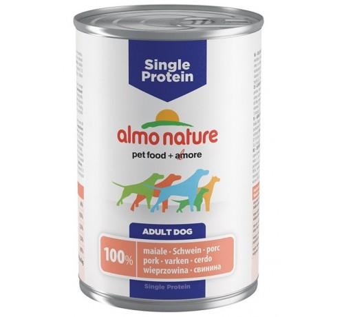 Anatra Additivi - Additivi nutrizionali: vitamina A 1.570 UI/kg, vitamina D3 195 UI/kg, vitamina E 15 mg/kg, solfato rameico pe