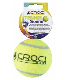 Croci Palla Tennis Sound