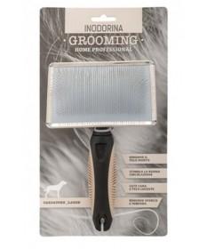 Inodorina Grooming Home Professional Cardatore Large