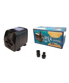 POMPA PIXA 600