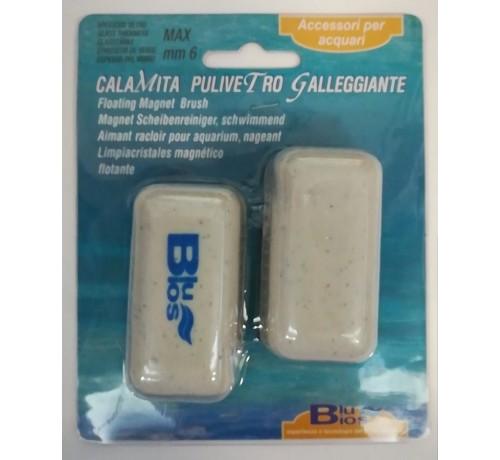 CALAMITA GALLEGGIANTE S