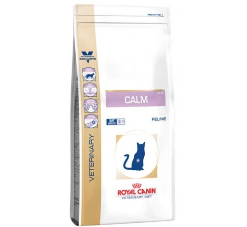 Royal Canin Calm per Gatto