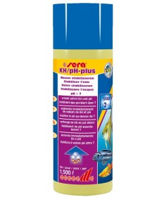 Sera ph/kh plus 100 ml